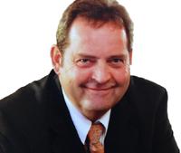 Hans-Dieter Porsch