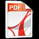 AGB_holzbrennstoffe.bio_pdf